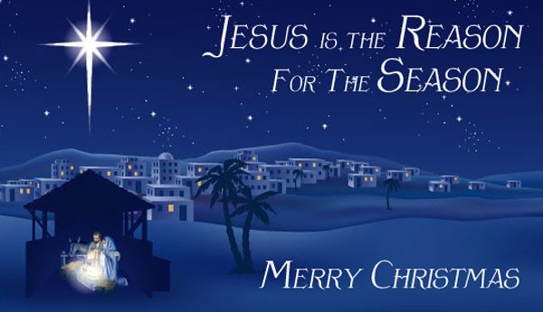 Christmas Extravapalooza | First Baptist Church of Bermuda
